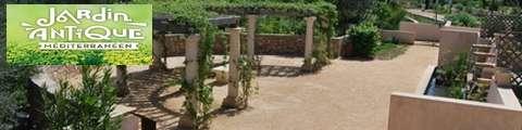 jardin-antique-mediterraneen-280