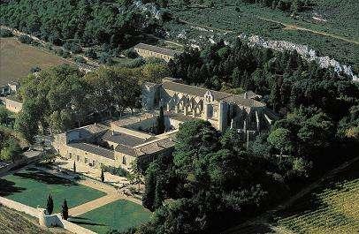 abbaye-de-valmagne-71