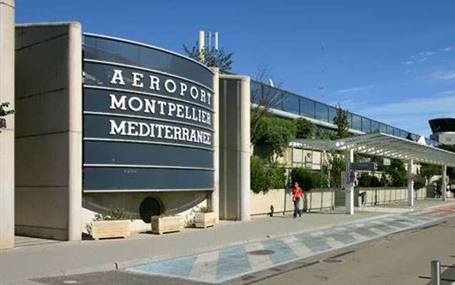 aeroport-montpellier-mediterranee-276