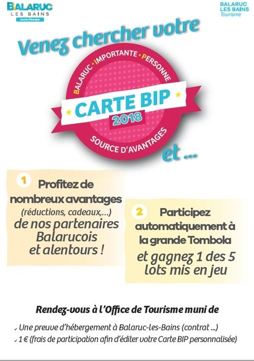 affiche-carte-bip-2018-930