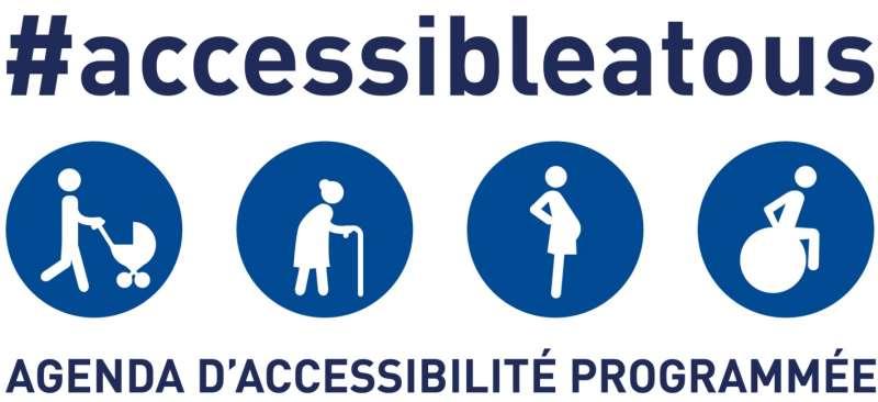 agenda-accessibilite-programmee