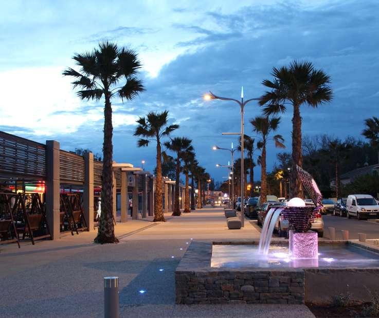 avenue-de-la-mediterranee-marseillan-plage-40