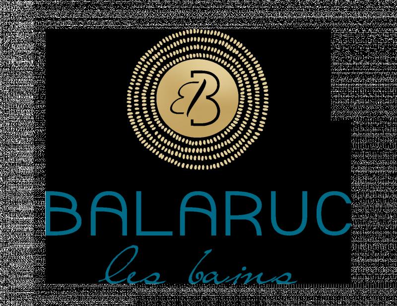balaruc-les-bains-cosmetique-2-1011