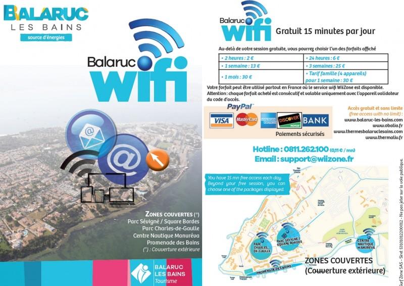 balaruc-wifi-844