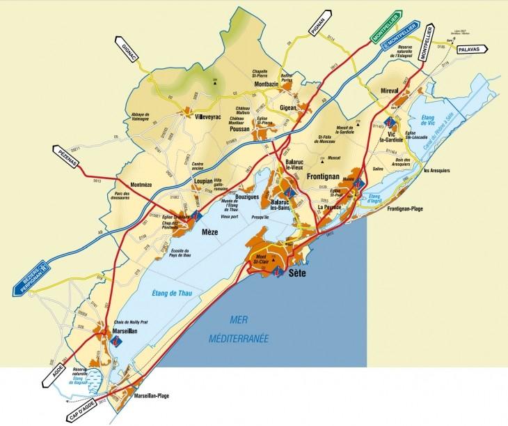 carte-archipel-de-thau-1524752632-1855-950