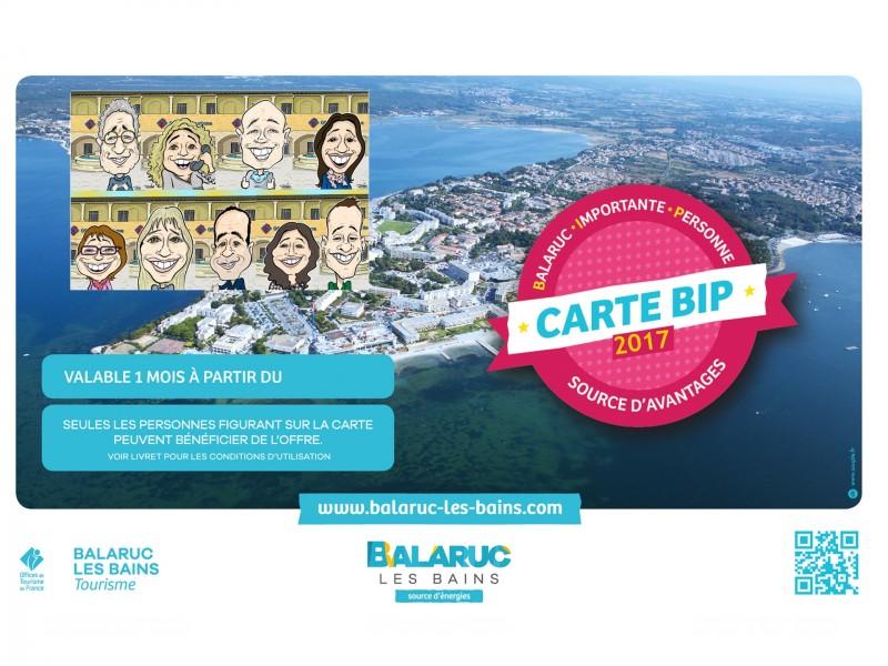 carte-bip-2017-balaruc-les-bains