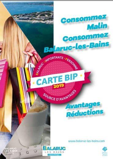 carte-bip-2019-balaruc-les-bains-1004