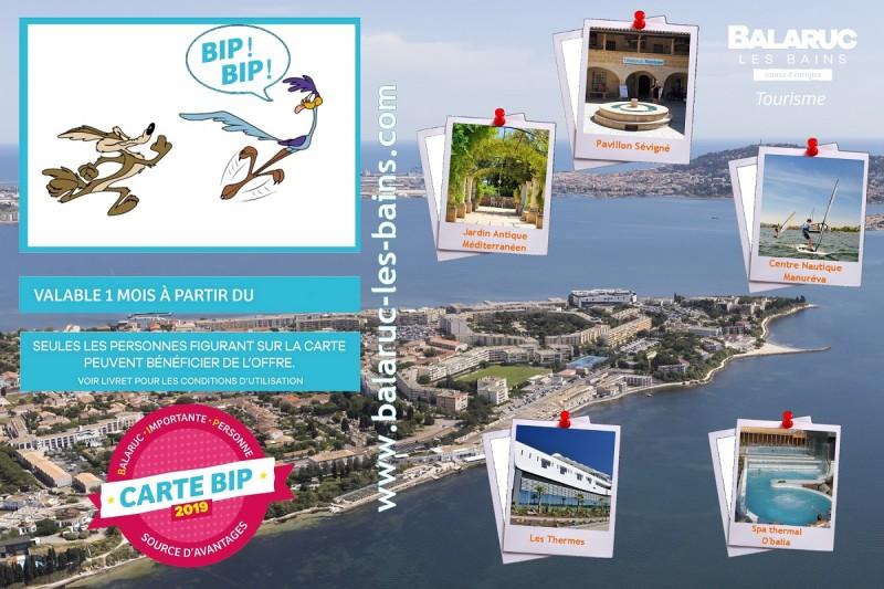 carte-bip-2019-bip-bip-1021