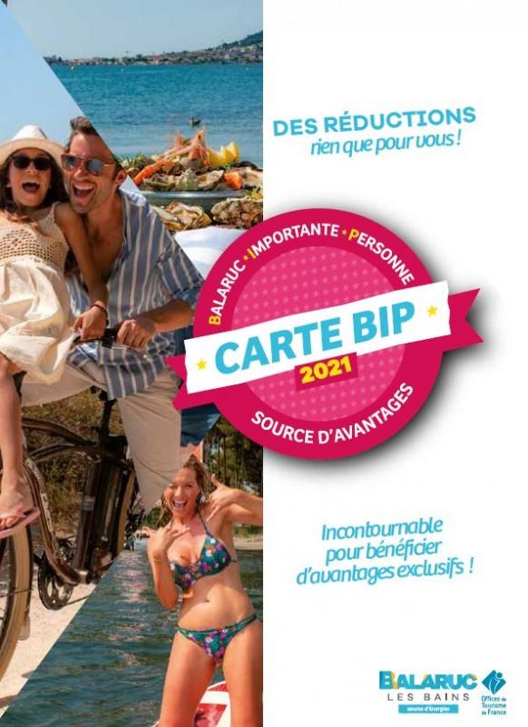 carte-bip-2021-catalogue-1194