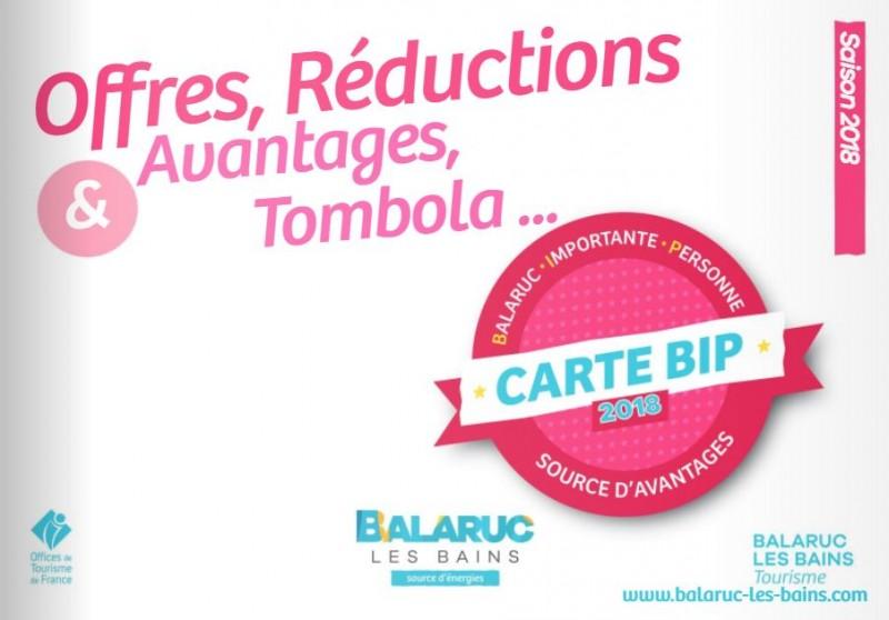 catalogue-des-offres-carte-bip-2018-balaruc-les-bains-933