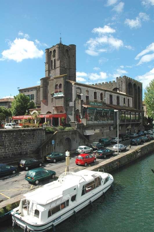 cathedrale-d-agde-l-uroz-57