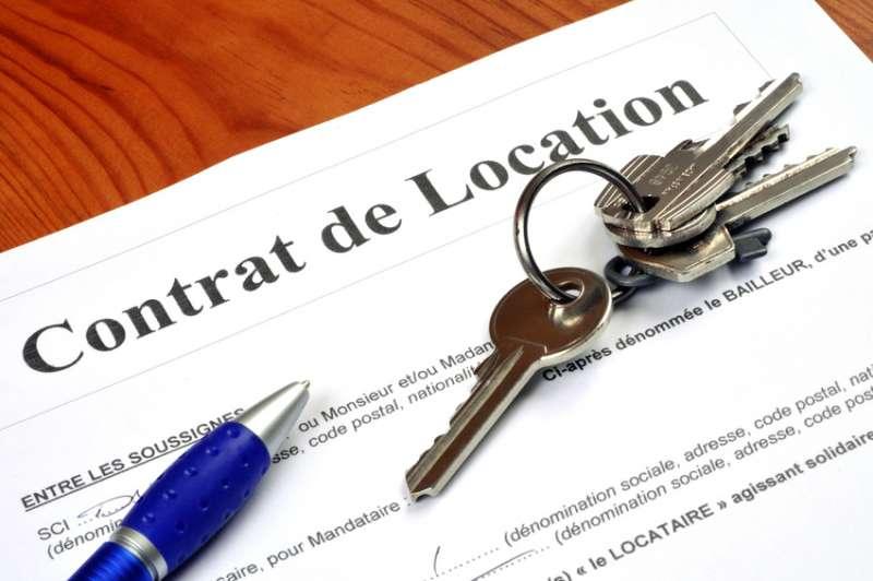 contrat-de-location-319
