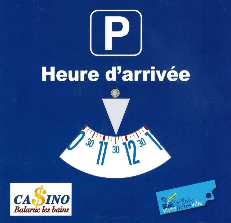 disque-bleu-balaruc-les-bains-338