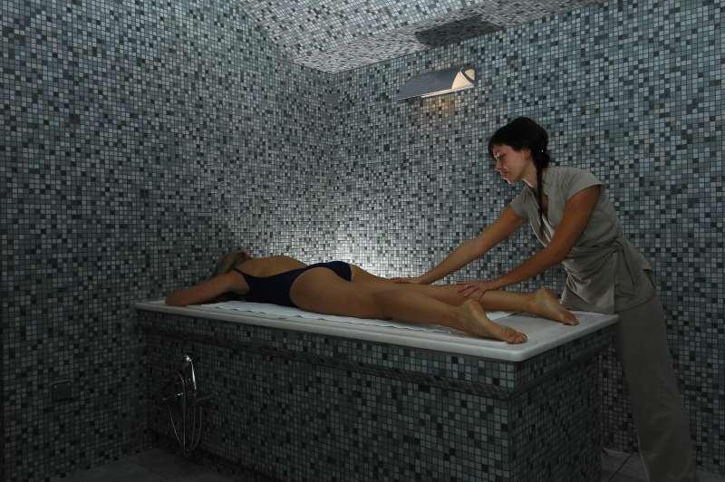 espace-magie-des-mains-spa-thermal-obalia-balaruc-les-bains-2-198