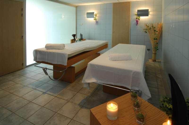 espace-magie-des-mains-spa-thermal-obalia-balaruc-les-bains-7-203