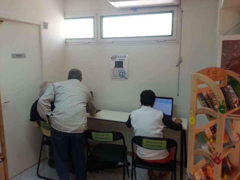 espace-wifi-office-de-tourisme-de-balaruc-les-bains-1-148