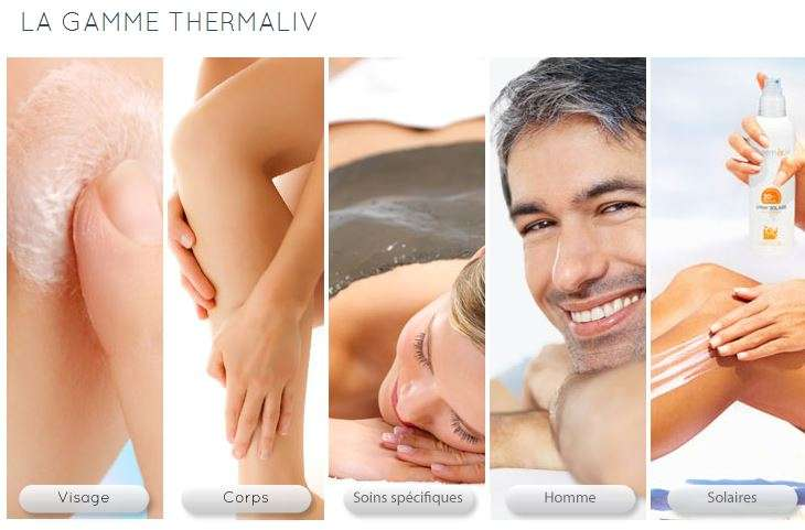 gamme-cosmetique-thermaliv-balaruc-les-bains-12-241