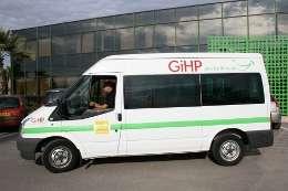 gihp-337