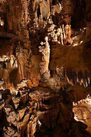 grotte-des-demoiselles-83