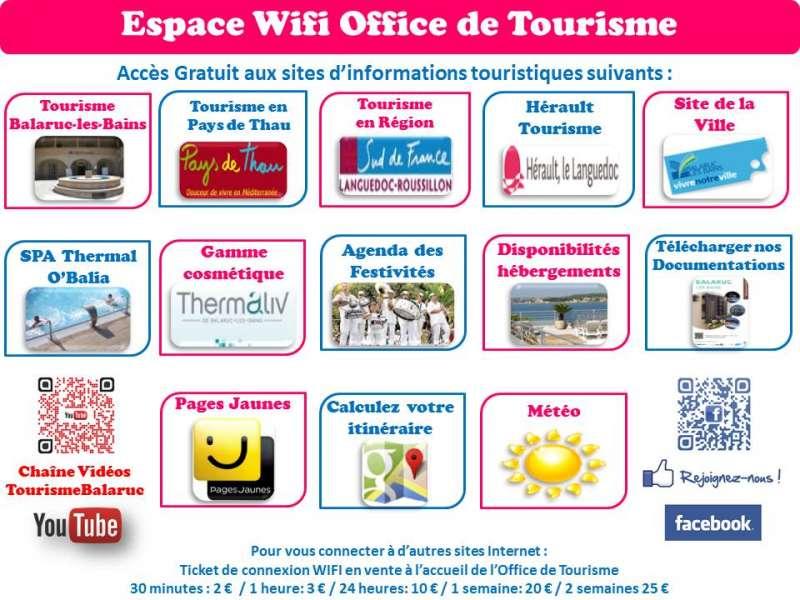 interface-wifi-office-de-tourisme-de-balaruc-les-bains-1-146