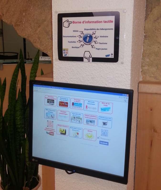 interieur-borne-tactile-office-de-tourisme-de-balaruc-les-bains-1-149