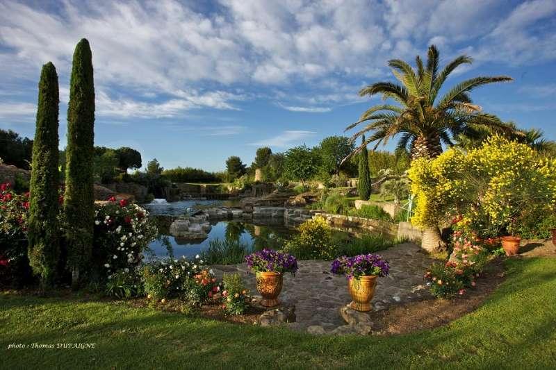 jardin-saint-adrien-85