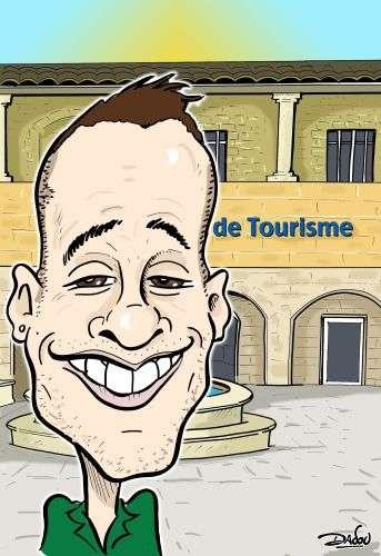 john-office-de-tourisme-de-balaruc-les-bains-417