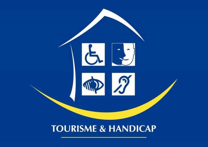 label-tourisme-et-handicap-office-de-tourisme-de-balaruc-les-bains