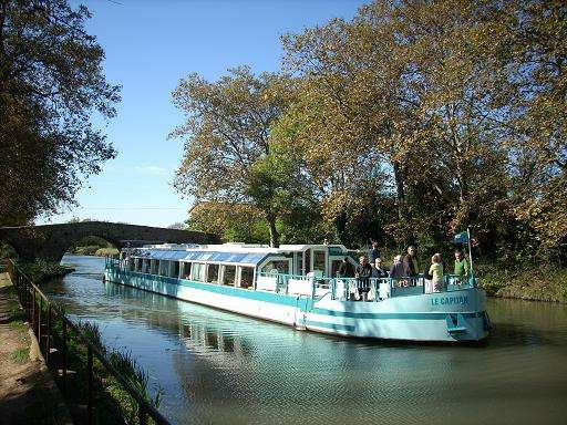 les-bateaux-du-soleil-88
