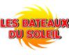 Les Bateaux du Soleil - Croisières sur le Canal du Midi