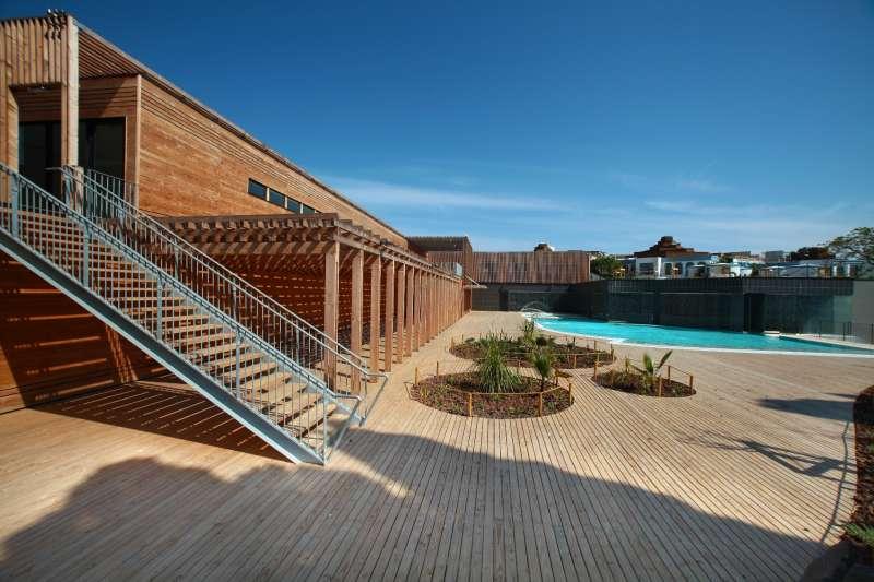 les-pass-spa-thermal-o-balia-balaruc-les-bains-1-189