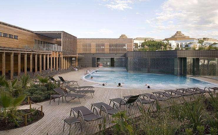 les-pass-spa-thermal-o-balia-balaruc-les-bains-3-190
