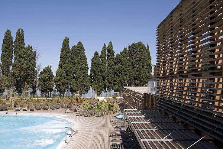 les-pass-spa-thermal-o-balia-balaruc-les-bains-4-192