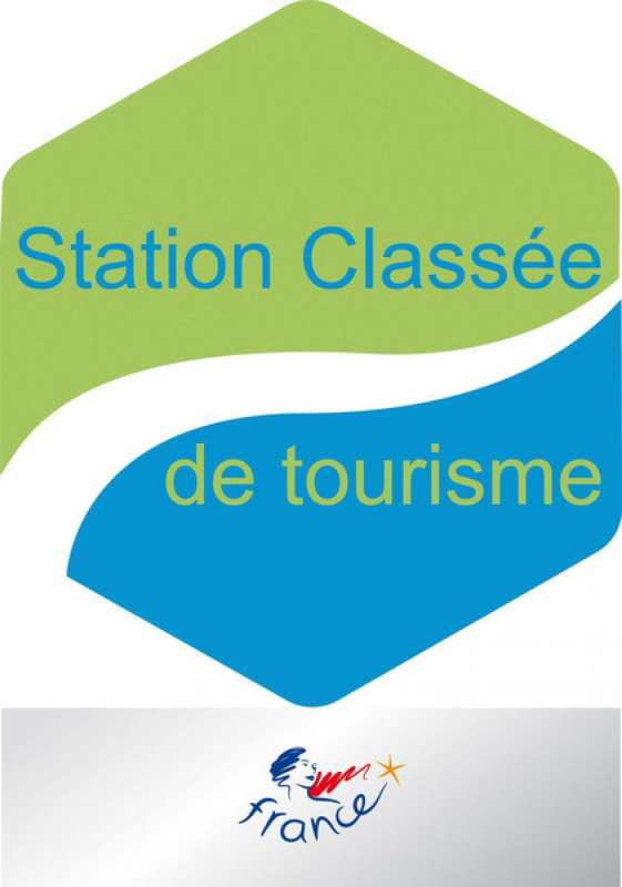 logo-station-classee-tourisme-balaruc-les-bains