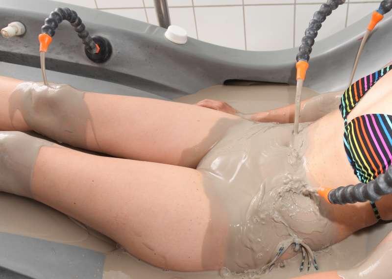 lutter-contre-les-rhumatismes-thermes-de-balaruc-les-bains-1-265