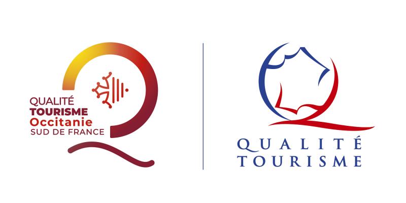 oc-logoqualitetourismesdf-qualitetourisme-1000