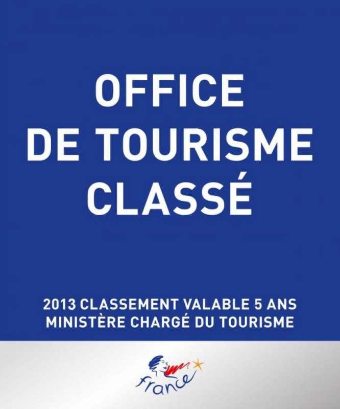 office-de-tourisme-classe-categorie-1-balaruc-les-bains