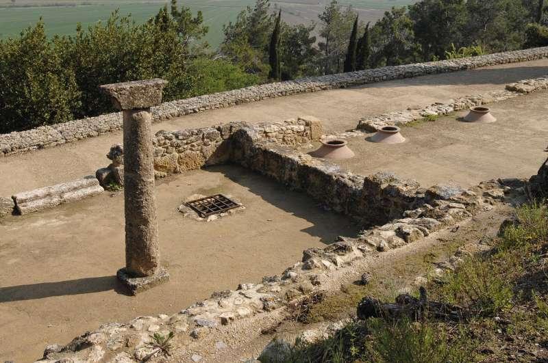 oppidum-d-enserunnes-94