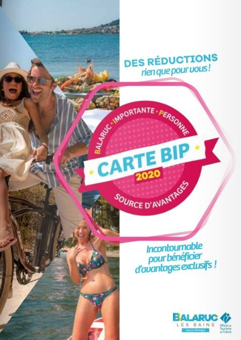 page-de-couverture-catalogue-carte-bip-2020-1087