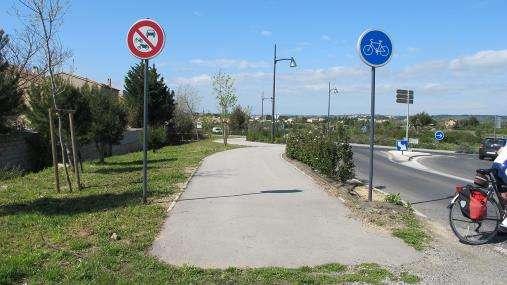 piste-cyclable-balaruc-les-bains-10-330