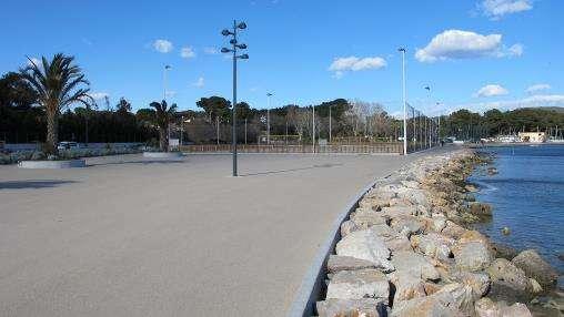 piste-cyclable-balaruc-les-bains-6-328