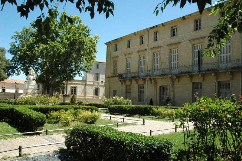 Montpellier - Office du tourisme de montpellier ...