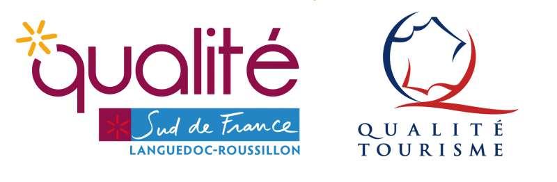 Qualite Sud de France - Qualite Tourisme