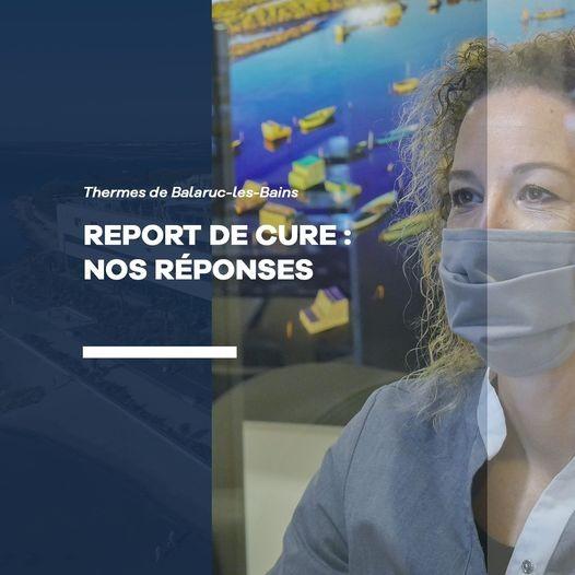 report-de-cure-nos-reponses-1143