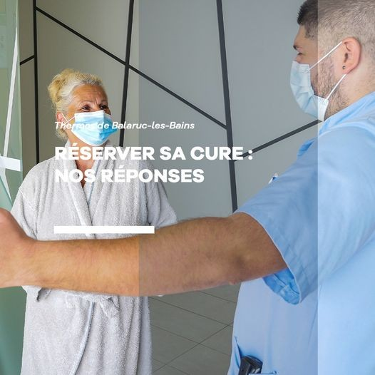 reserver-ma-cure-2021-1144
