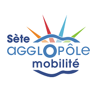 sete-agglopole-mobilite-914