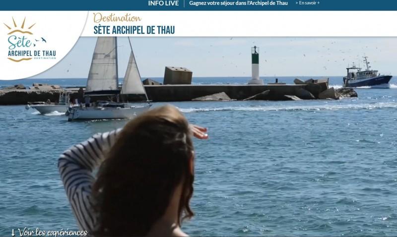 site-internet-sete-archipel-de-thau-1063