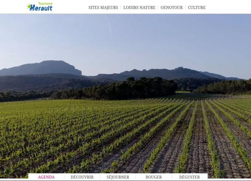 site-internet-tourisme-herault-1065