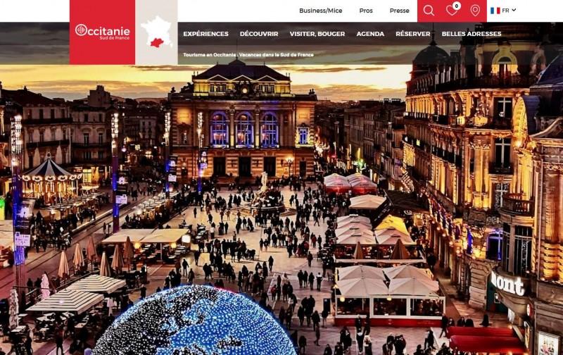 site-internet-tourisme-occitanie-1064