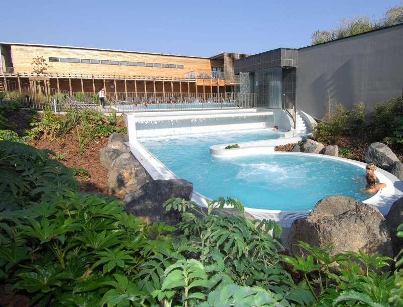 spa-thermal-o-balia-balaruc-les-bains-1-180